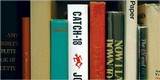 Book-titles