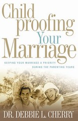 Child-proofing-Your-Marriag