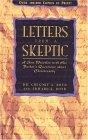 Letters From A Skeptic Cover