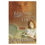 Reading-Between-the-Lines-c