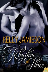 Epub knox truly download ruthie