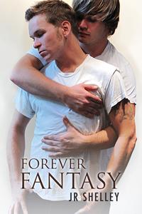 ForeverFantasy
