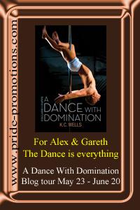 Domination tb