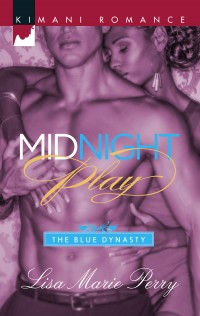 Midnight Play_