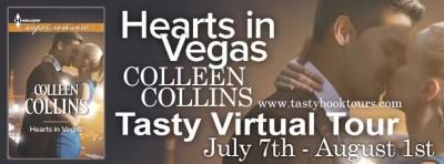 Vegas TB