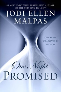 night promised