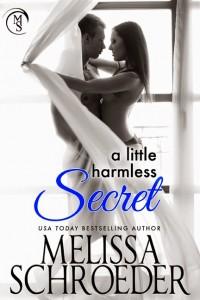 harmless secret