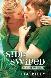 Side Swiped