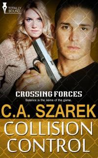collisioncontrol
