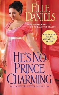 no prince