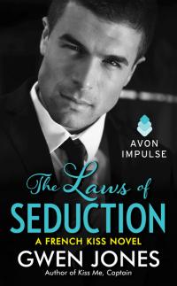laws seduction