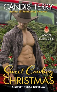 sweet cowboy
