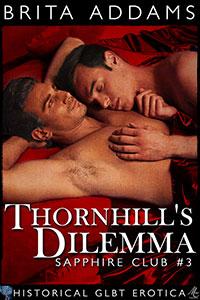 thornhill's dilemma