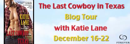 last cowboy tb
