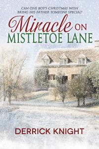 miracle mistletoe
