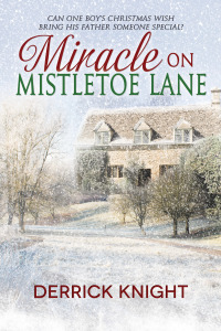 miracle mistletoe