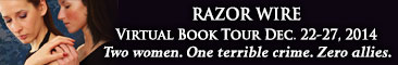 razor banner