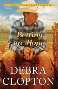 betting hope
