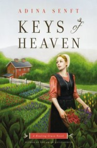 keys heaven