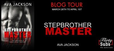 stepbrother master tb