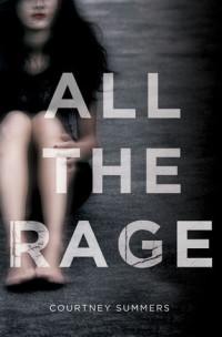 all rage