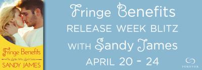 fringe benefits tb