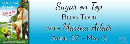 sugar on top tb