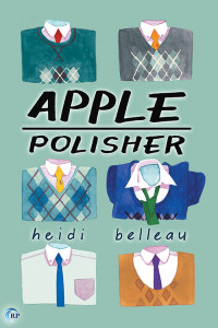 ApplePolisher REV