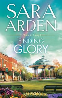 finding glory