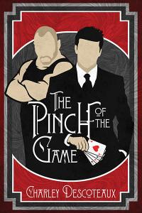 pinch game