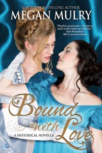bound love