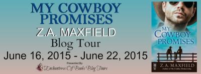 cowboy promises tb