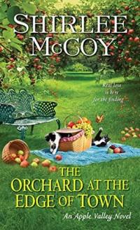 orchard edge