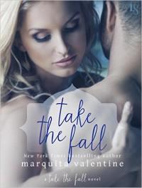 take fall