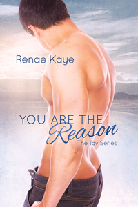 you are reason