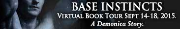 base instinct ban