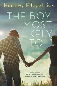 boy most