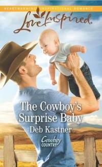 cowboys surprise