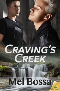 cravings creek