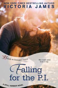 falling pi