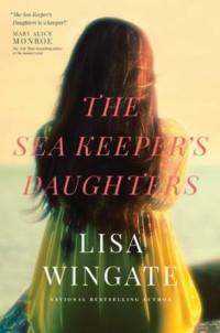 sea keepers
