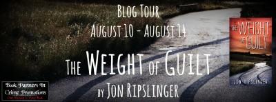 weight guilt tb