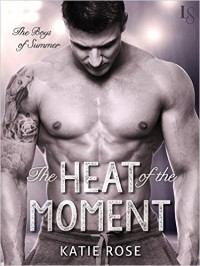 heat of moment