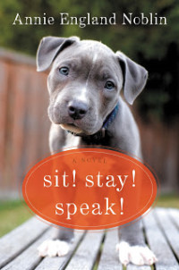 sit stay speak