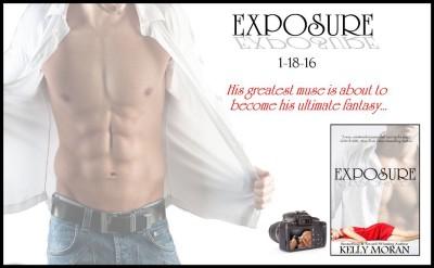 exposure tb