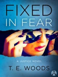 fixed in fear