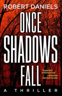 once shadows