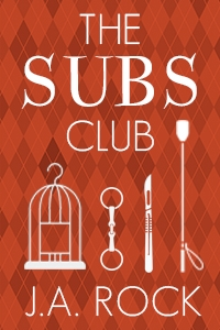 subs club