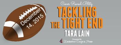 tackling tight tb