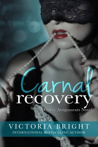 carnal recovery